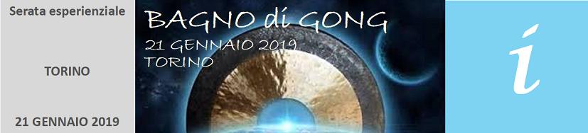 banner-bagno-di-gong-torino-gen19