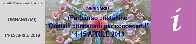 banner-formazione-cristalli-aprile-2018-legnano-827