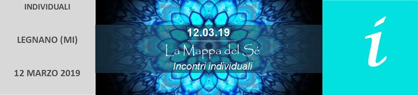 banner-individuali-mappa-del-se-marzo-19