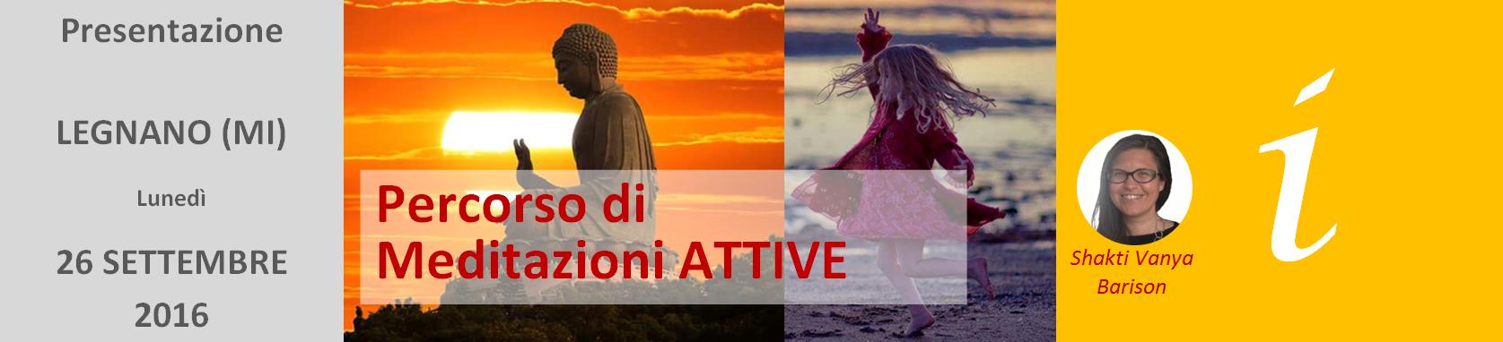 BANNER-MEDITAZIONI ATTIVE-LEGNANO-26-SETTEMBRE-2016