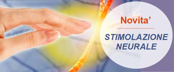 banner-stimolazione-neurale-news