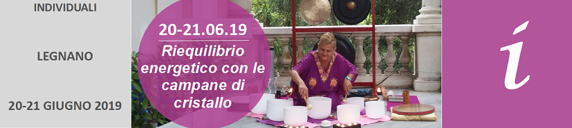 banner_individuali-riequilibrio-campane-cristallo-giugno-2019