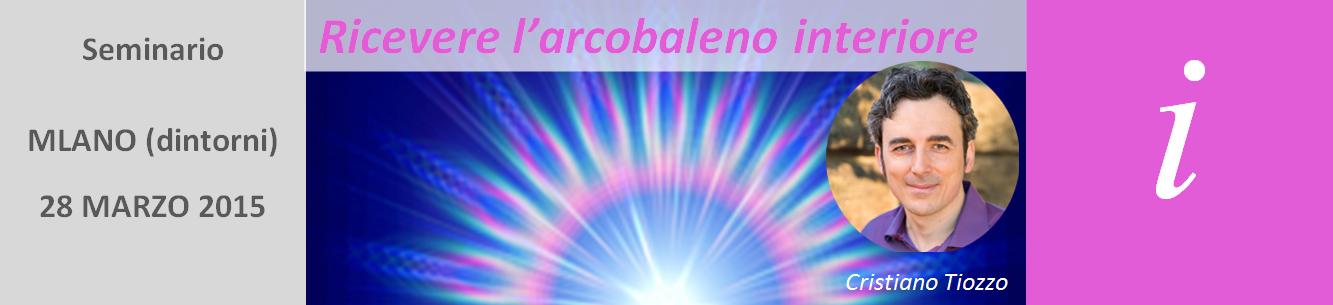 BANNER_arcobaleno_a