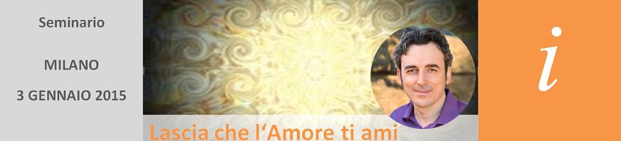 Banner_Lasciachelamoretiami_sito