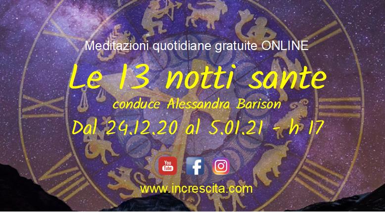 in-13-notti-sante_banner-calendario