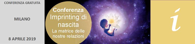 ispa_banner_conferenza_gratuita_imprinting_di_nascita_aprile19