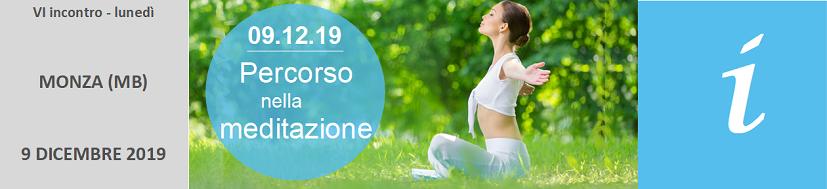 mb-percorso-nella-meditazione-autunno-2019-dicembre-lunedi