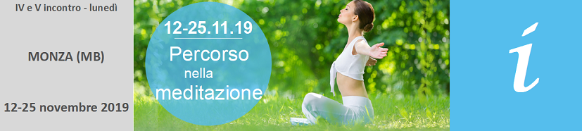 mb-percorso-nella-meditazione-autunno-2019-novembre-lunedi