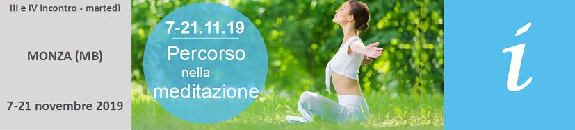 mb-percorso-nella-meditazione-autunno-2019-novembre-martedi