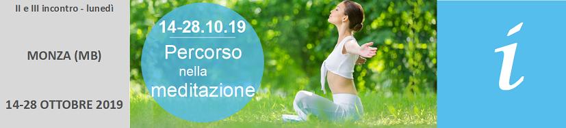 mb-percorso-nella-meditazione-autunno-2019-ottobre-lunedi