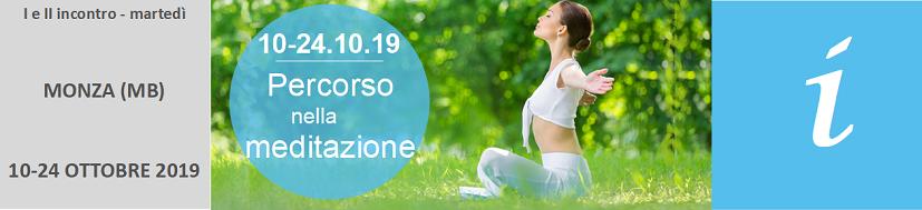 mb-percorso-nella-meditazione-autunno-2019-ottobre-martedi