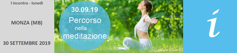 mb-percorso-nella-meditazione-autunno-2019-primo-lunedi