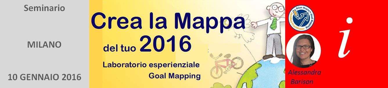 MI_Banner_Mappe2016_sito