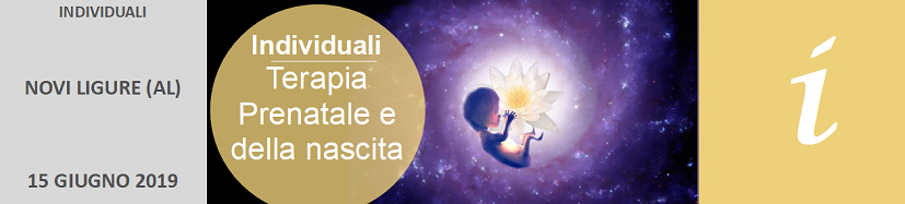 novi_banner_individuali_prenatale_giu19