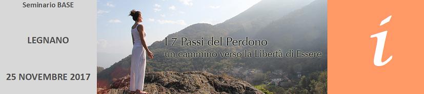 banner-7-passi-perdono-legnano-25-novembre