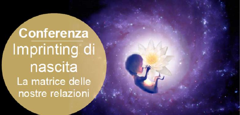 banner-conferenza-imprinting-di-nascita-pozzolo-formigaro-giugno-fb