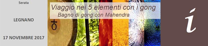 banner-gong-5-elementi-acqua-legnano-novembre
