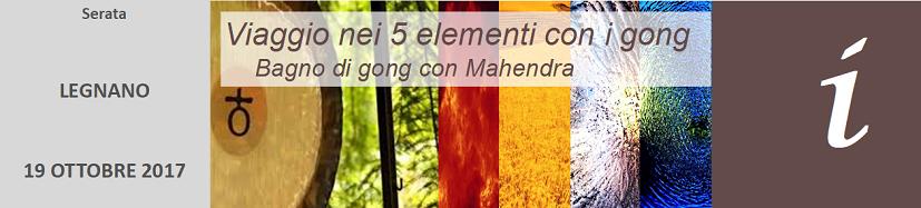banner-gong-5-elementi-metallo-legnano-ottobre