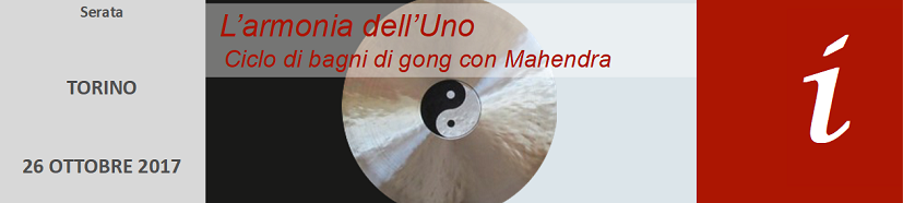 banner-gong-torino-ottobre