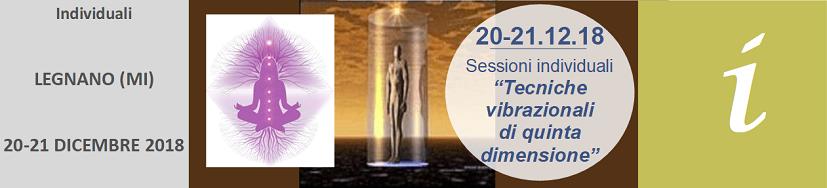 banner-individuali-tecniche-vibrazionali-di-v-dimensione-dic18