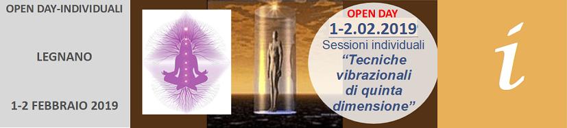 banner-individuali-tecniche-vibrazionali-di-v-dimensione-feb-19
