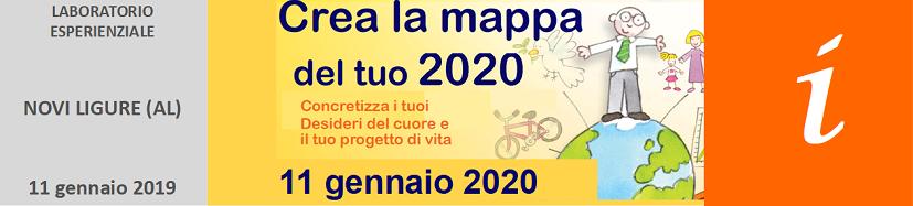 banner-laboratorio-crea-la-mappa-del-tuo-2020-novi-gennaio-2020