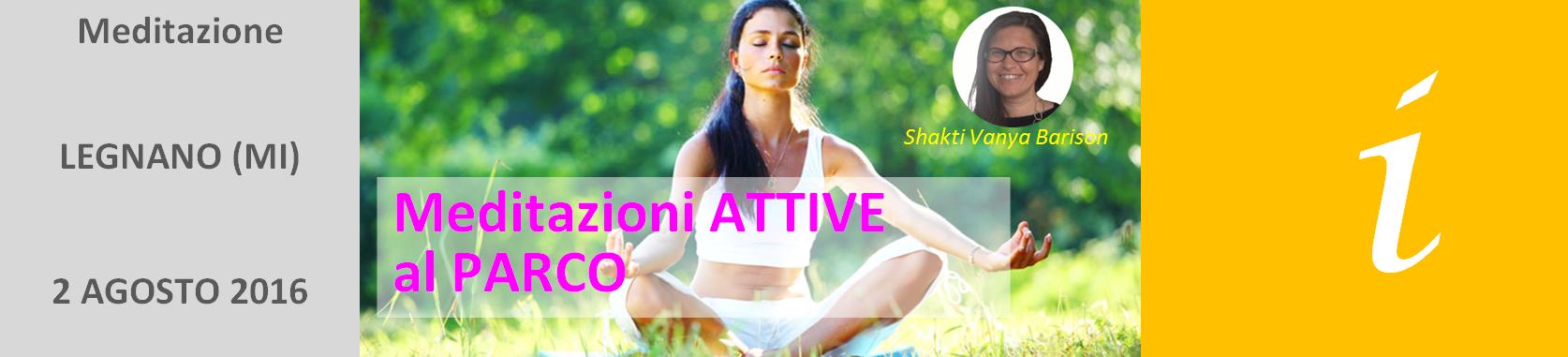 banner-meditazioni-attive-al-parco-legnano-2