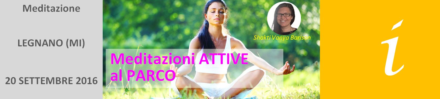 banner-meditazioni-attive-al-parco-legnano-20