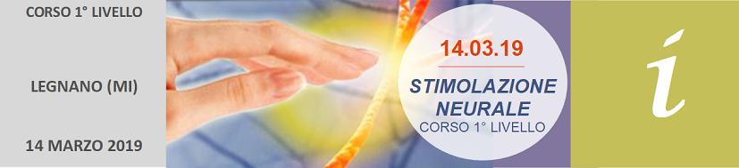 banner-primo-livello-stimolazione-neurale-legnano-marzo-2019
