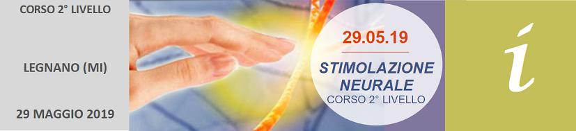 banner-secondo-livello-stimolazione-neurale-legnano-maggio-2019