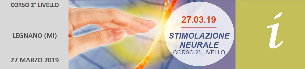 banner-secondo-livello-stimolazione-neurale-legnano-marzo-2019