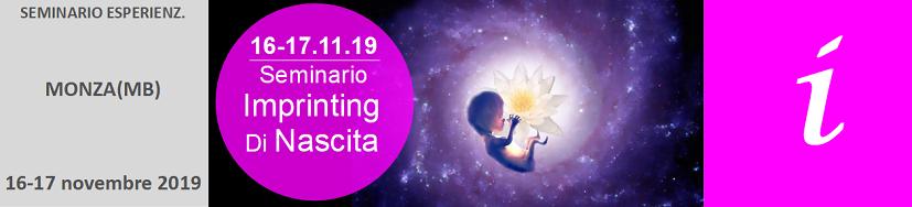 banner-seminario-imprinting-di-nascita-monza-novembre-2019
