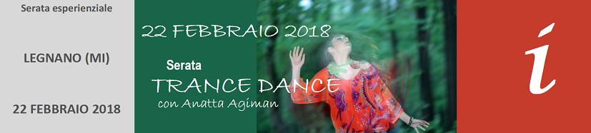 banner-trance-dance-legnano-febbraio-827x187