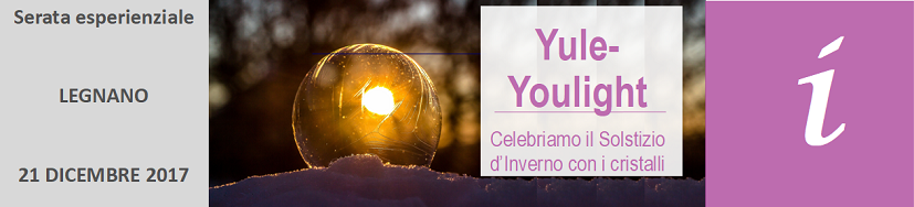 banner-yule-youlight-legnano
