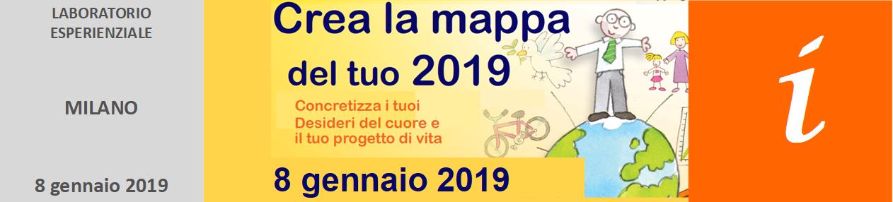 banner_crea-la-mappa-del-tuo-2019-milano-gen19