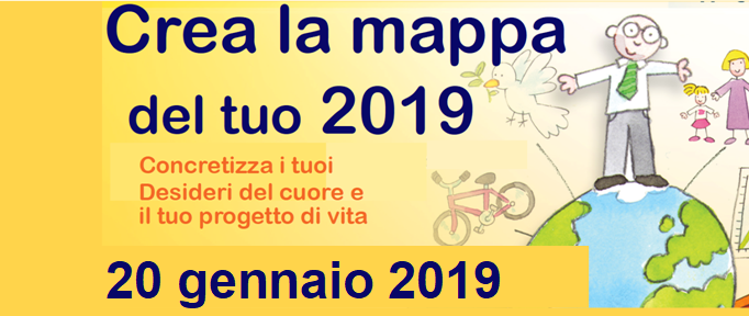 banner_crea-la-mappa-del-tuo-2019-novi-gen19-fb