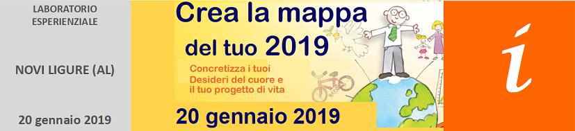 banner_crea-la-mappa-del-tuo-2019-novi-gen19