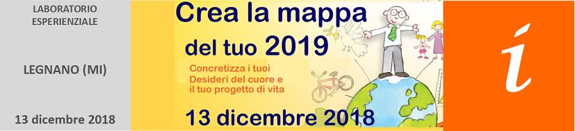 banner_crea-la-mappa-del-tuo-2019-legnano-dic18-sito