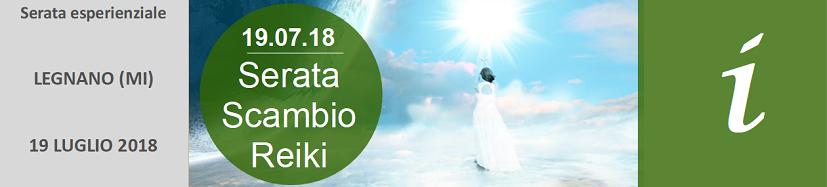 banner_scambio-reiki-luglio-2018-legnano-fb