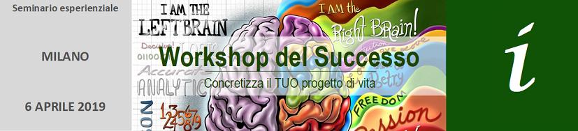banner_seminario-workshop-del-successo-milano-aprile-2019