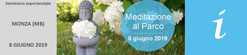 banner_campo-di-meditazione-giugno_19