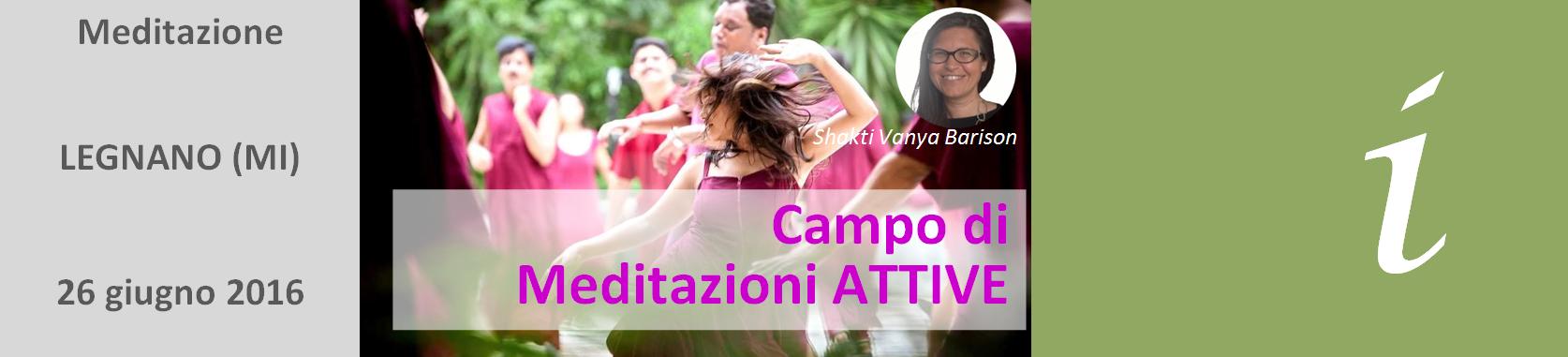 banner_campo-meditazioni-attive-giugno-alessandra-barison