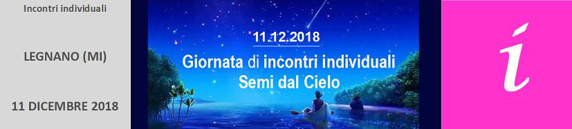 banner_individuale_semidalcielo_dicembre_2018