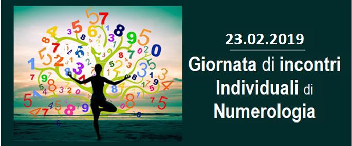 banner_individuali-numerologia-legnano-feb19-fb