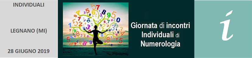 banner_individuali-numerologia-legnano-giugno-19