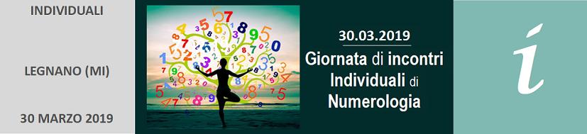 banner_individuali-numerologia-legnano-marzo-19
