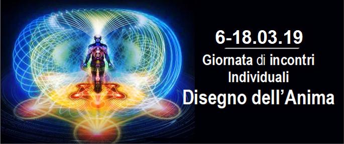 banner_individuali_disegno-dellanima_marzo_19-fb