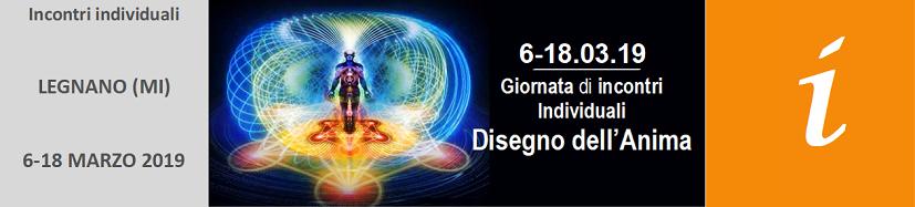 banner_individuali_disegno-dellanima_marzo_19