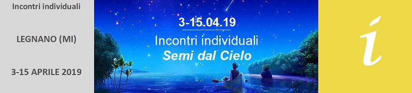 banner_individuali_semi-dal-cielo_aprile_19