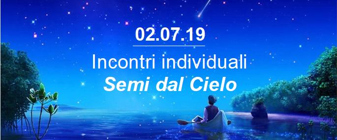 banner_individuali_semi-dal-cielo_luglio_19-fb